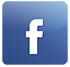 hara partners facebook