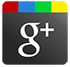 hara partners google plus