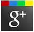hara partners google plus