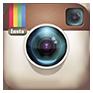 hara partners instagram