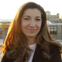 Danielle Malka - CEO, eShave