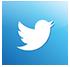 hara partners twitter