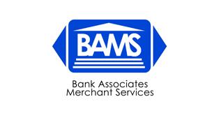 Bank Associates Merchant Services
