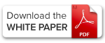 Download CDN Services White Paper