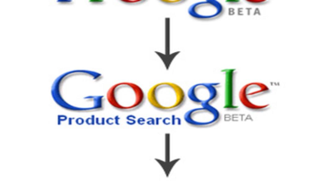 Google-Shopping-Pic