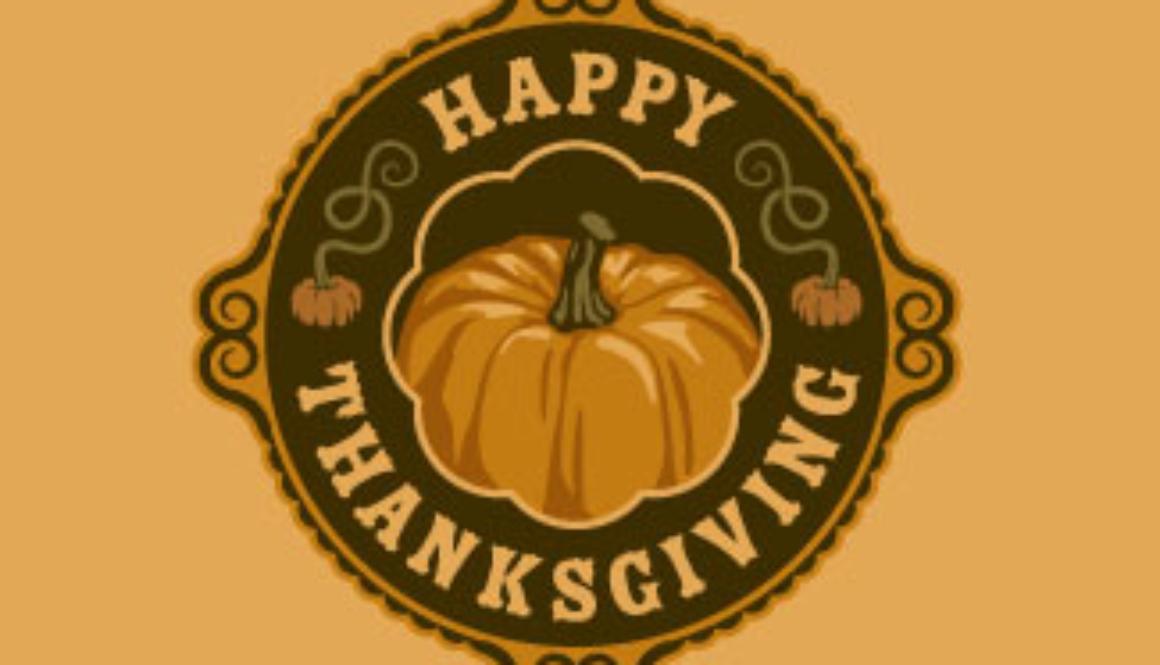 Thanksgiving-Logos-1