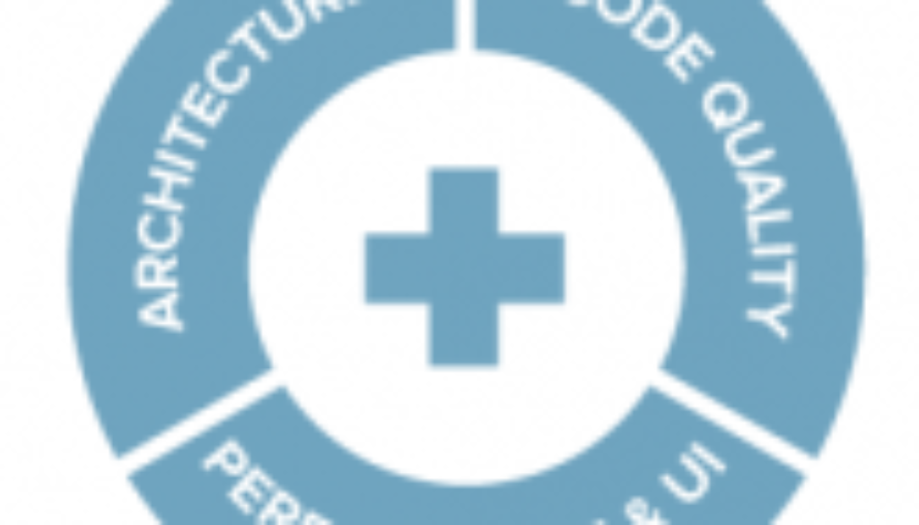 healthcheck_icon_1