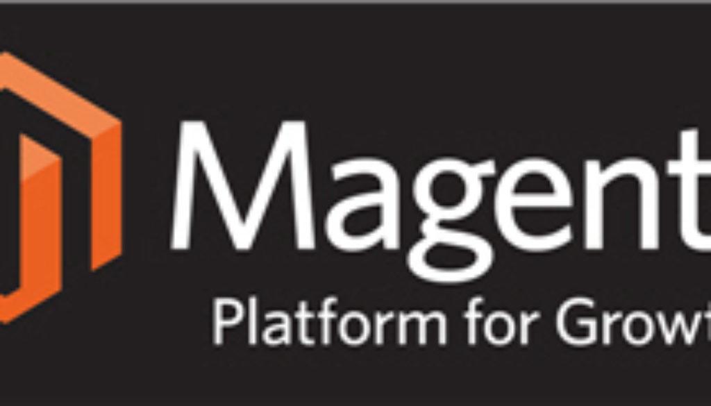 magento_pfg