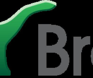 bronto-logo