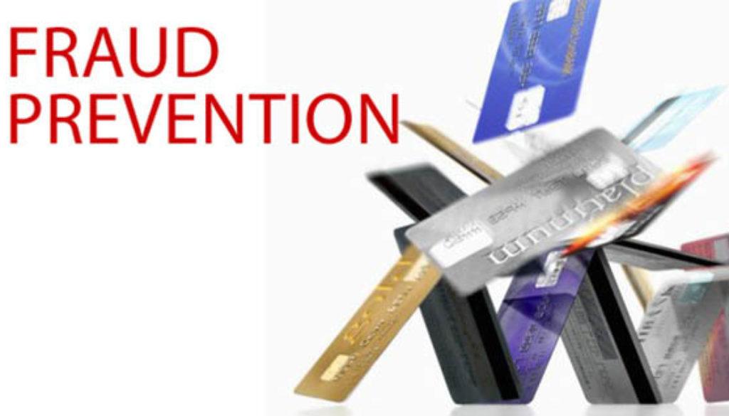 Business Fraud Prevention-Tips1