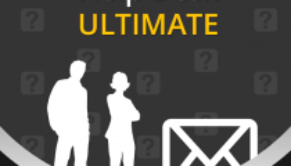 Help Desk Ultimate 3.0