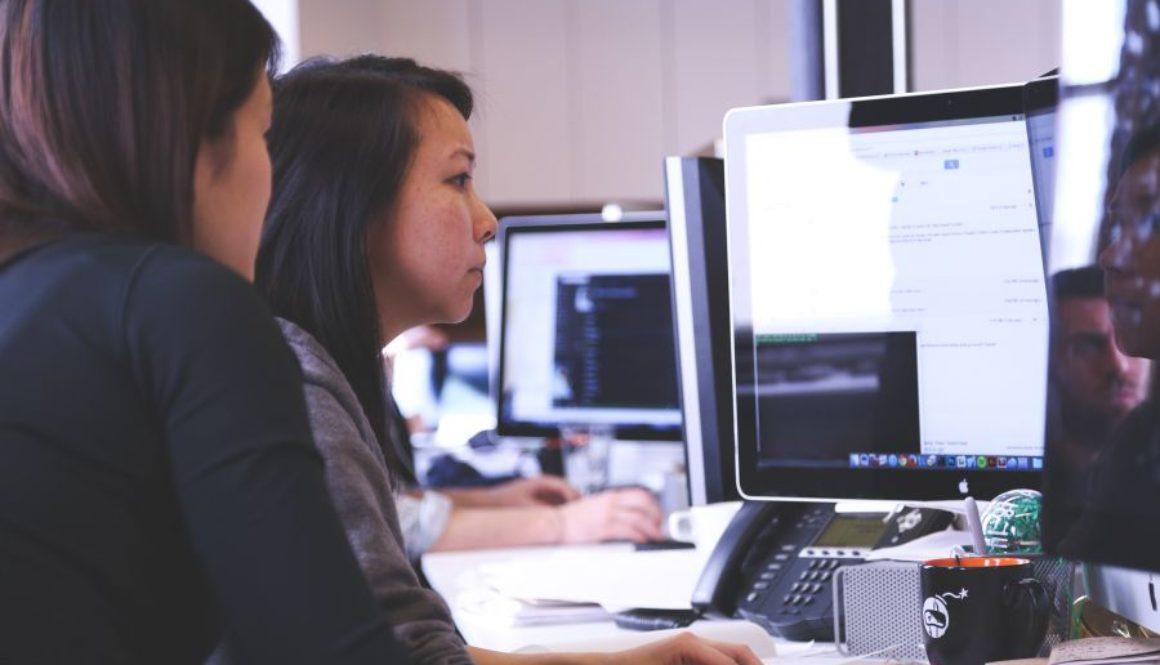 Advantages of Wordpress & Magento Development