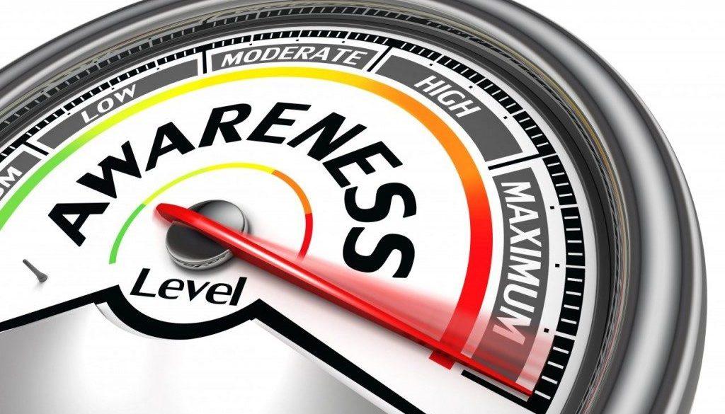 Ways to Explode your Business Awareness