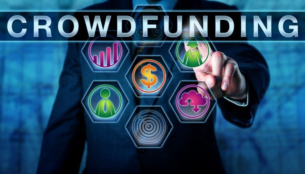 WP Crowdfunding: Solution for the Fundraising Websites