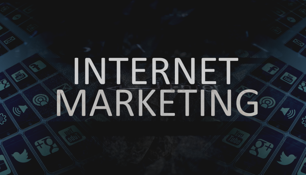 B2B versus B2C Online Marketing Methods!