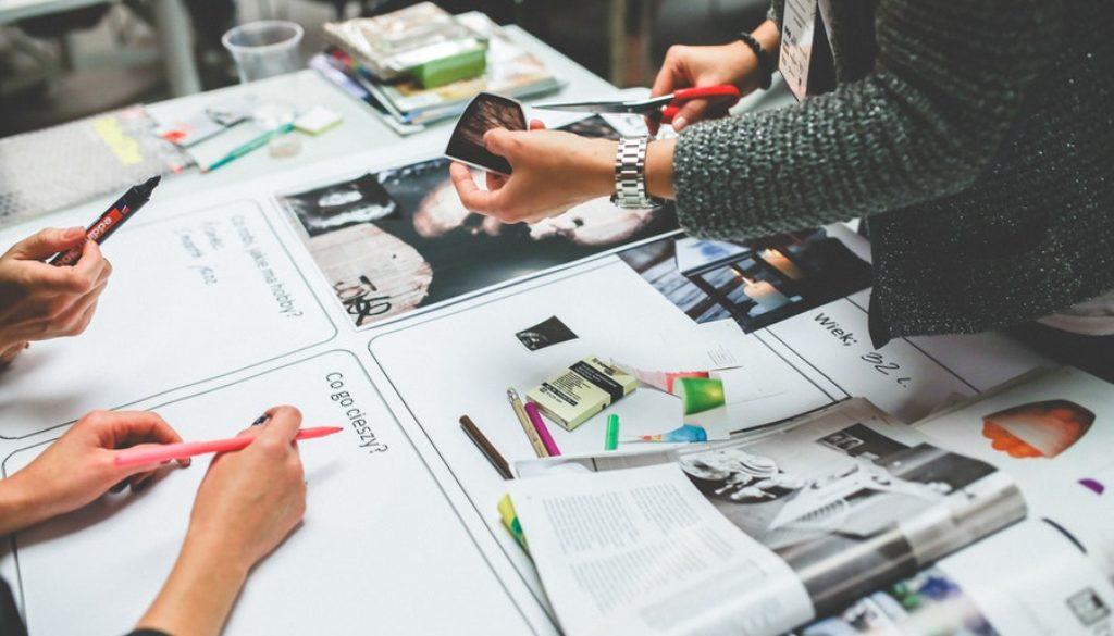 Ways to Explode your Brands Awareness
