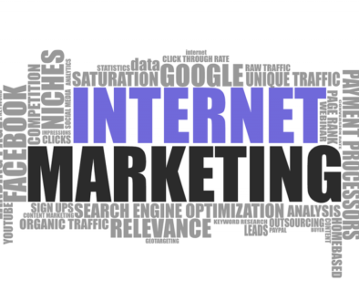 4 Steps will help to Crack the Code of Online Marketing!