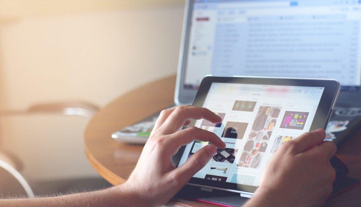 In 2018 Six digital marketing trends to watch
