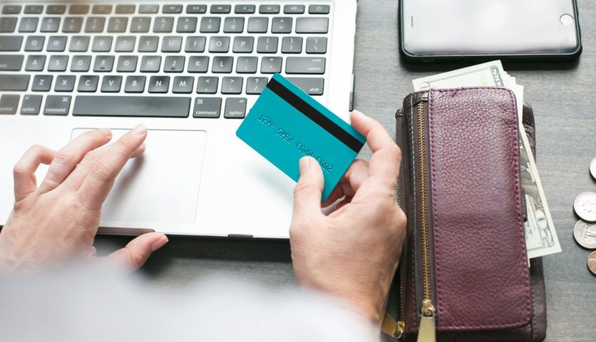 Five steps to achieve brand success in E-commerce