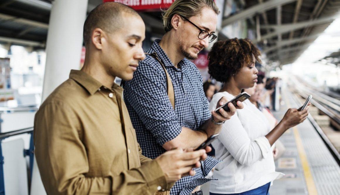 E-commerce role in online entertainment