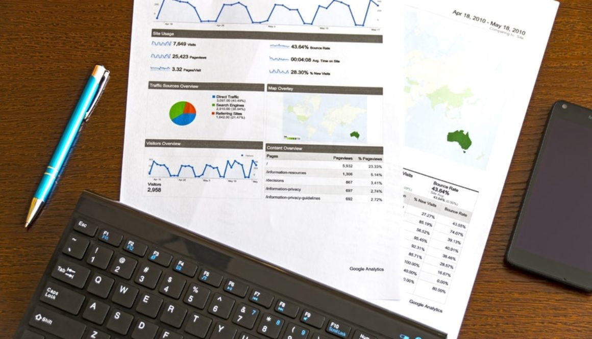 The most interesting APAC digital marketing stats