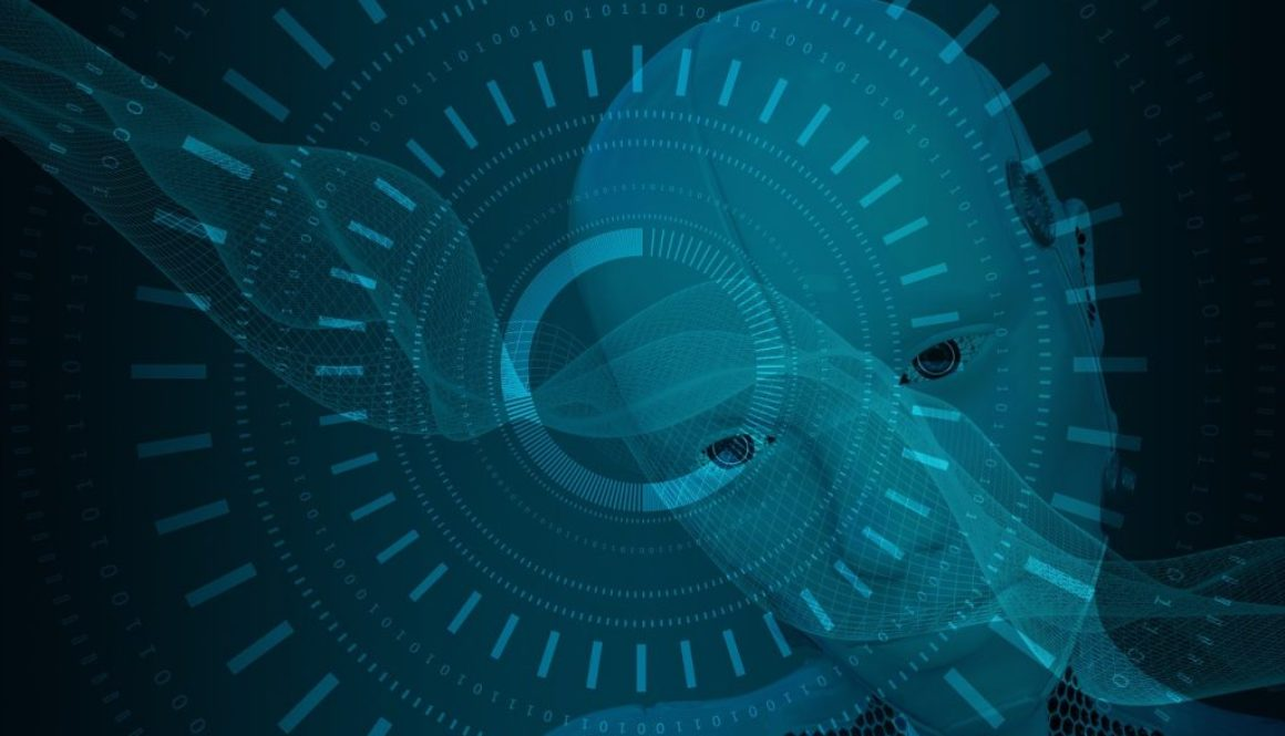 Machine intelligence to midmarket ERP brings by NetSuite - 2018