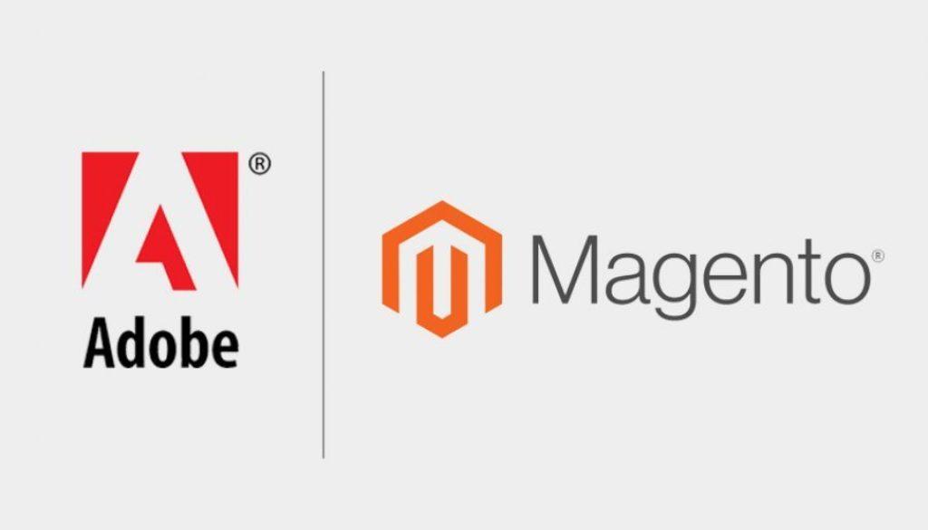 Adobe is Acquiring Magento
