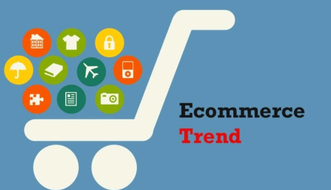 E-commerce Trends To Keep Customers Listening