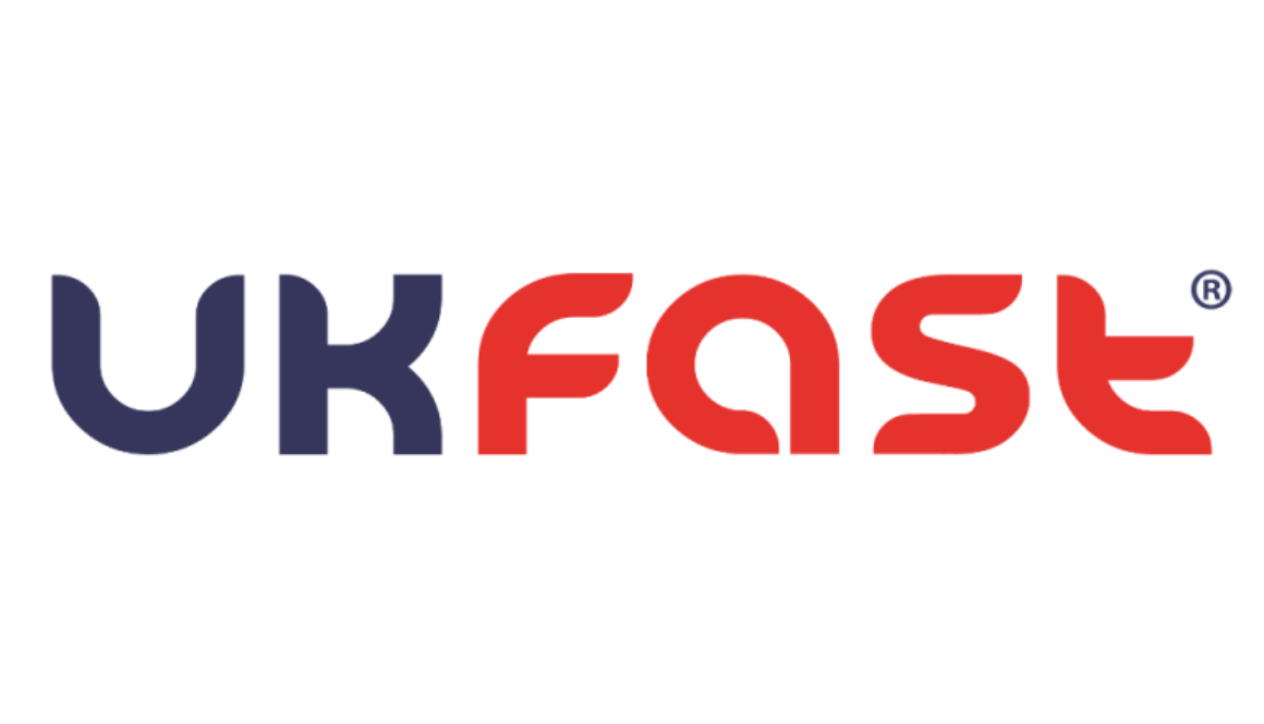 E-commerce startup in the back of UKfast Chief Executive