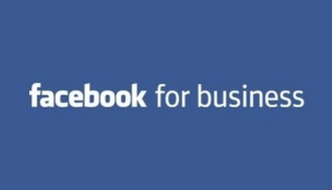 Facebook help small businesses with the help of Ignite Buffalo program