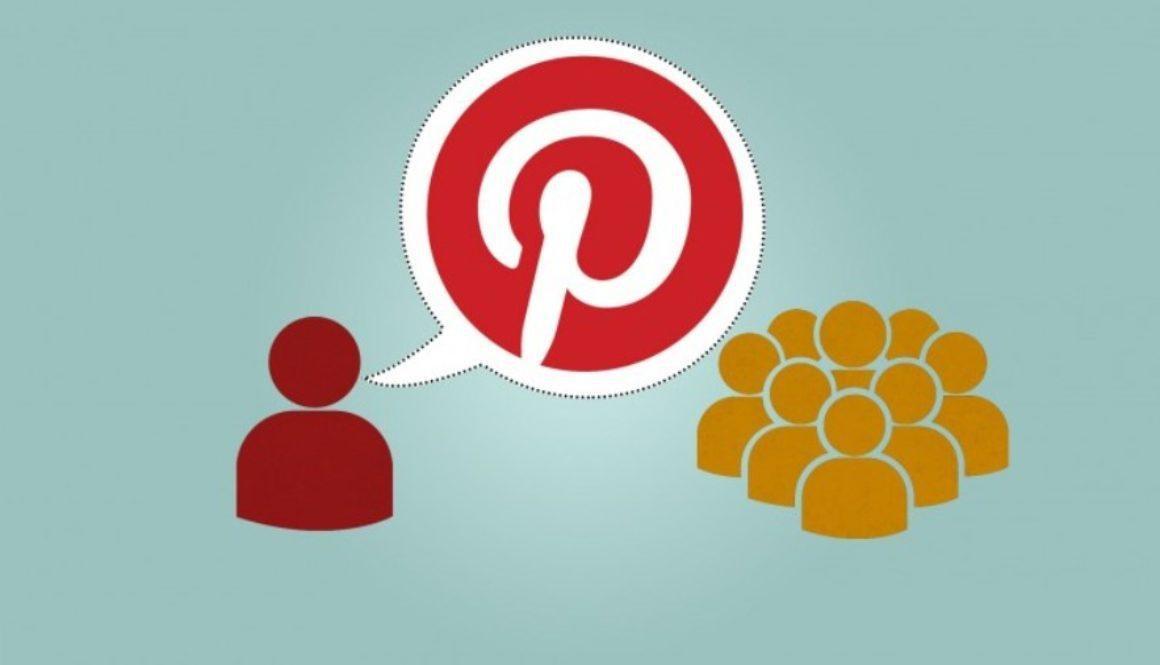 How to Get More Followers on Pinterest: Reach New Audiences To Grow Your Business: