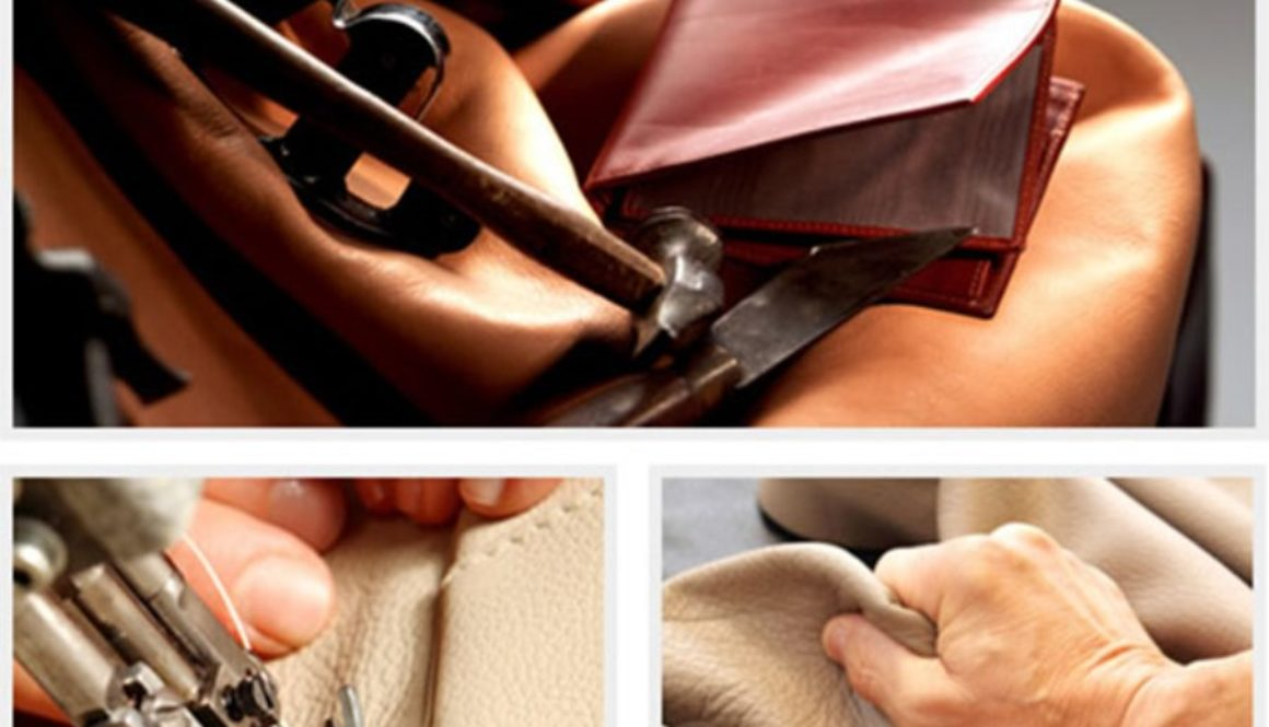 How to Make and Sell Hand Made Products in Leisure Time