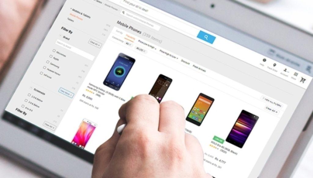 Importance of Glass Slipper Solution for E-Commerce Evolution