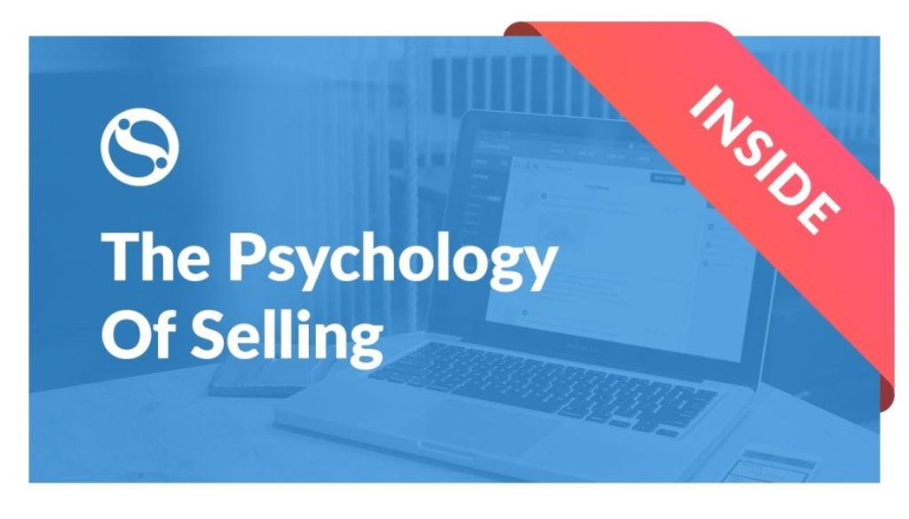 Psychological Triggers that Win Sales and Influence Customers