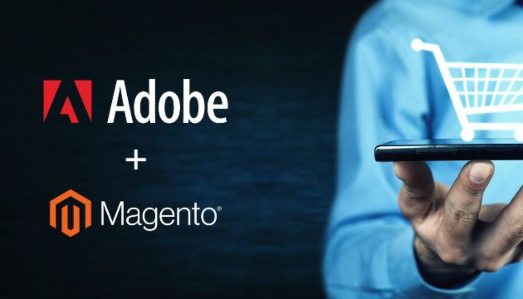Reason Adobe Magento will Supercharge Customer Journey