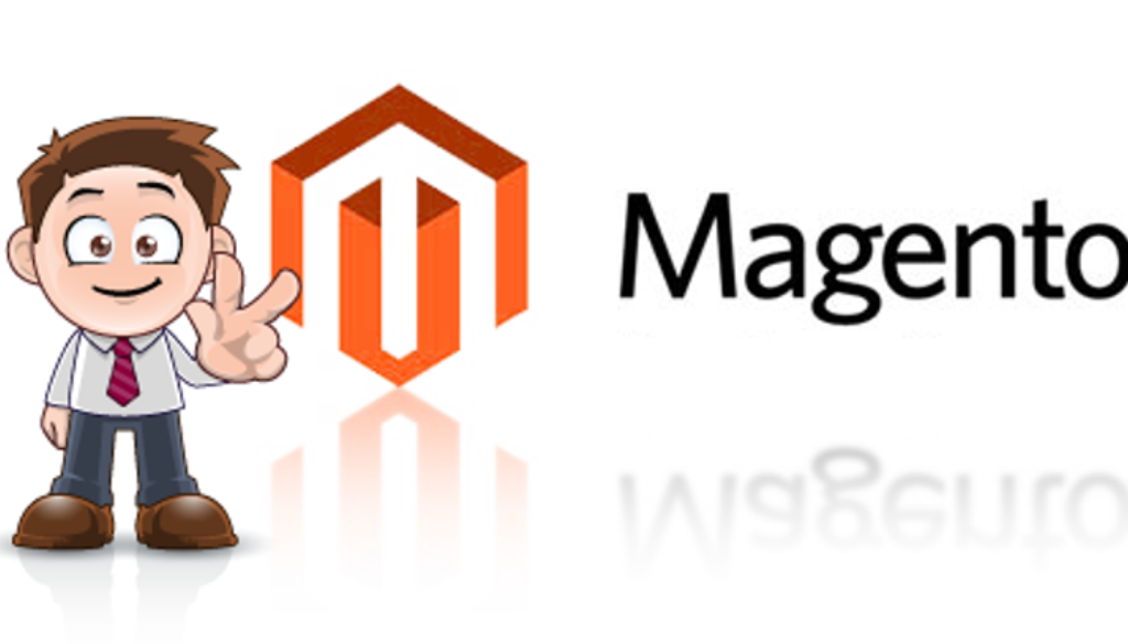 Things to Focus On Before Hiring Magento Developers