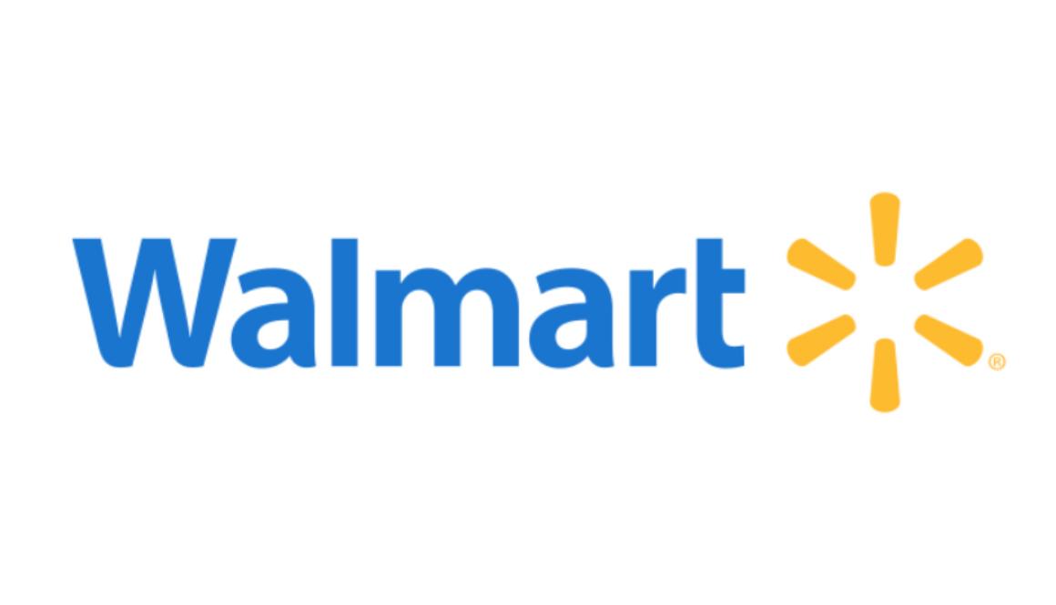 Walmart first quarter edges under strain, online business bounce back