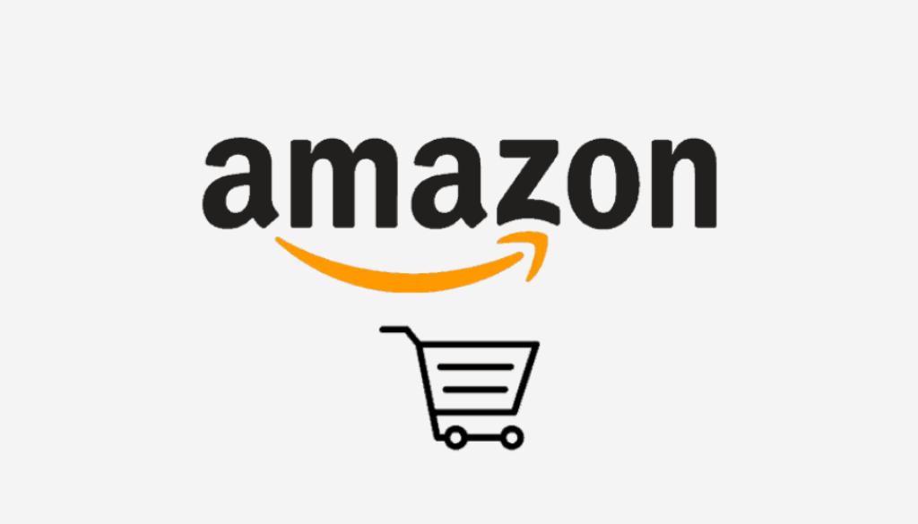 Amazon's E-Commerce Dominance under Challenges?
