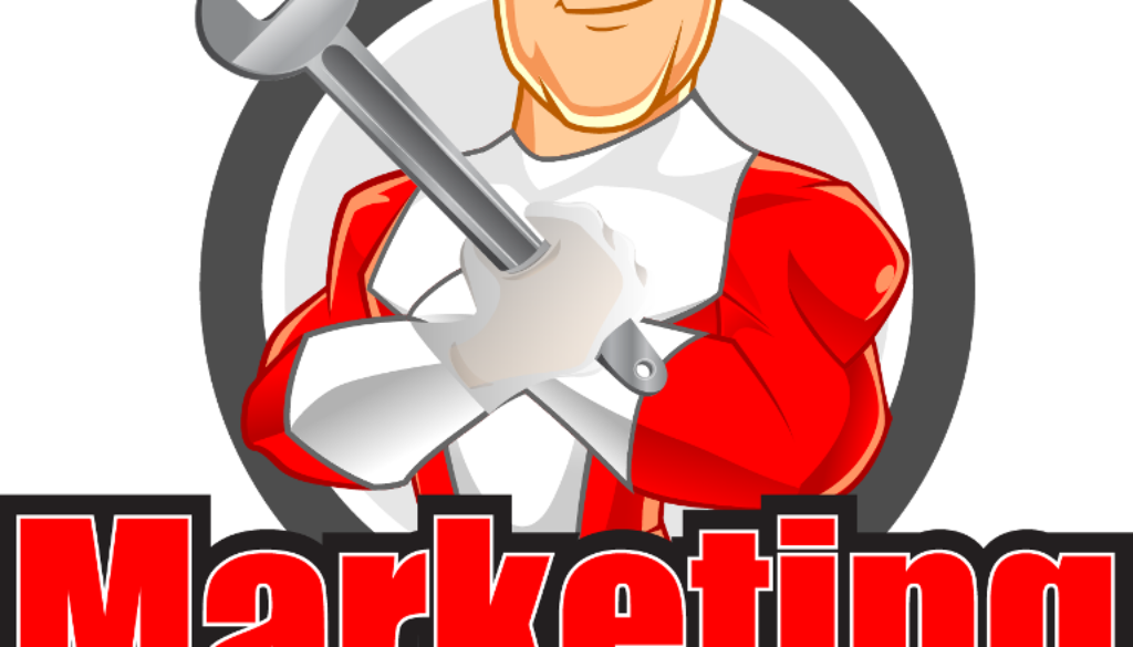 Check out the most famous tool for marketing