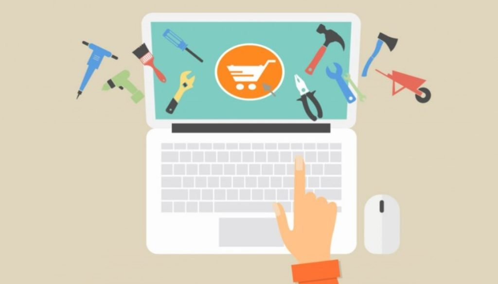 Check the following E-commerce tools for sales boosting process