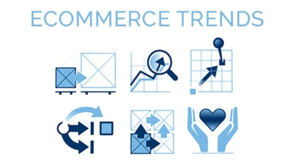 Driving E-commerce trend with the best Influential takeaways