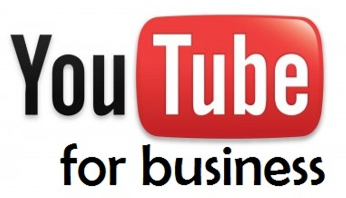 Guide to Starting a YouTube Channel for Your Business