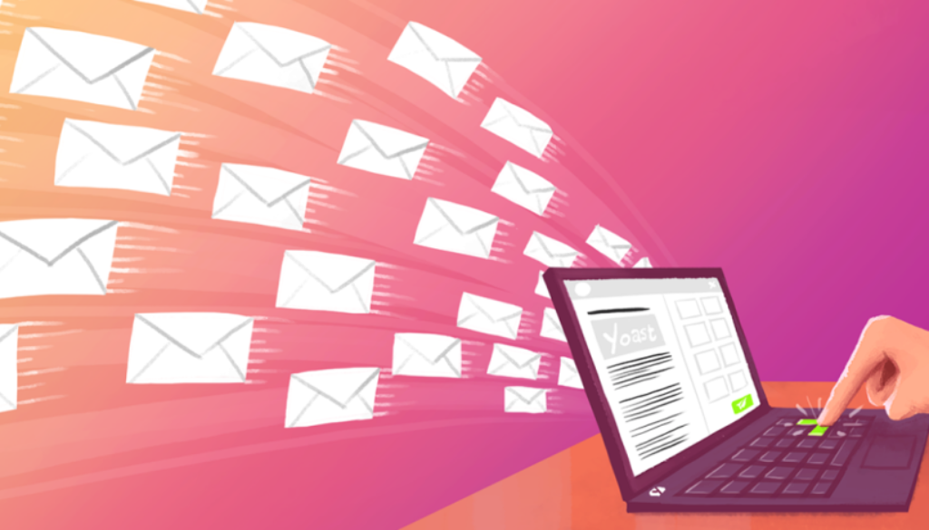 The Revival of Email Marketing- An Effort to Bring It Back