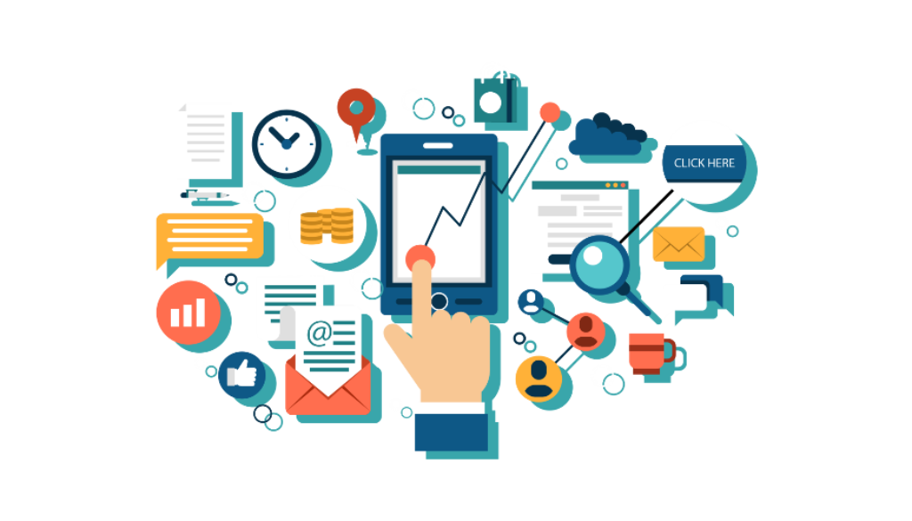 What You Need To Know About Digital Marketing Engagement