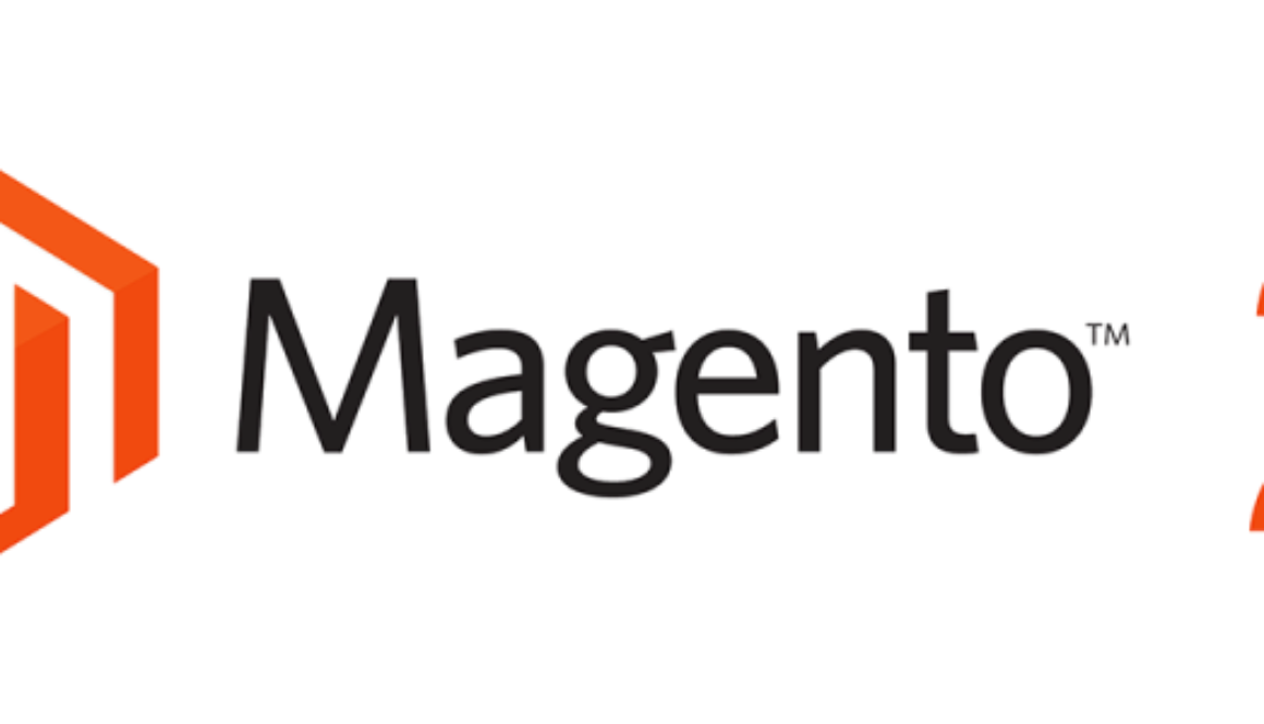 What you need to know about Magento 2 Migrations