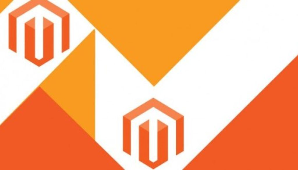 Why Magento Is Still At The Top Spot In 2018