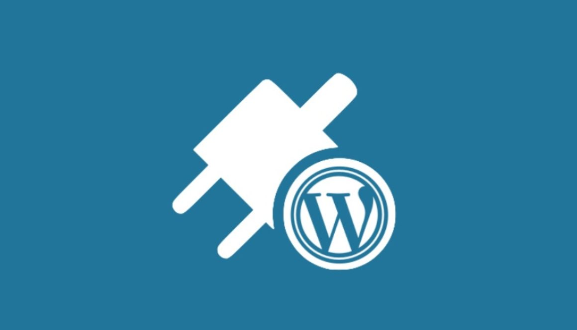 WordPress removes its highly dangerous plugin system