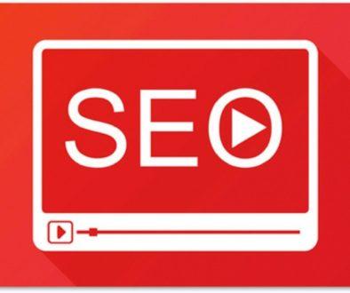 YouTube Profitable SEO Keyword strategy