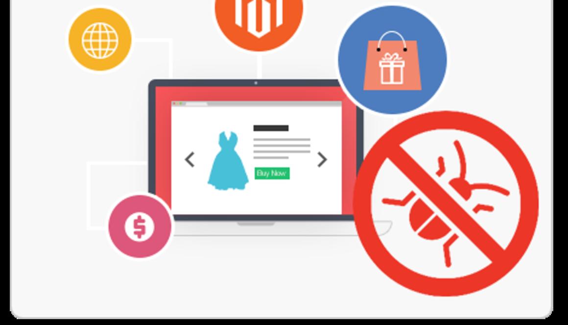 Adobe to integrate the Magento bug bounty program on September of 15