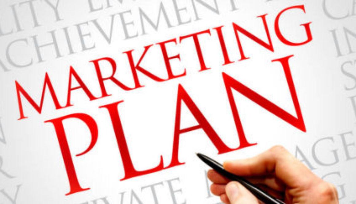 Best marketing ways to grasp the proper profit